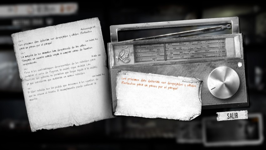 This War of Mine (15)