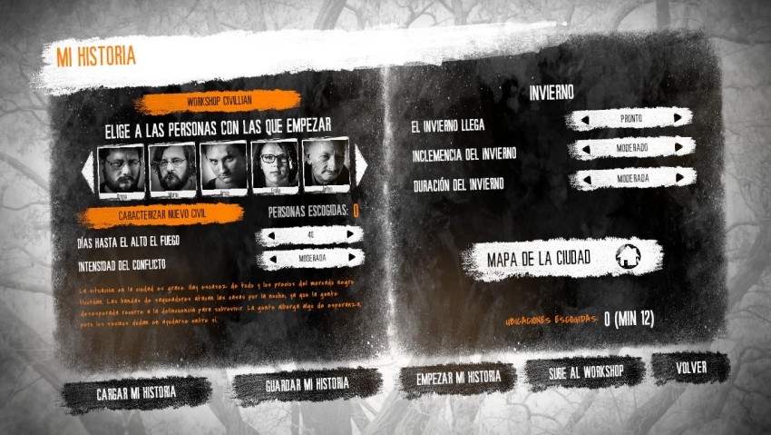 This War of Mine 2015-10-25 01-12-53-74