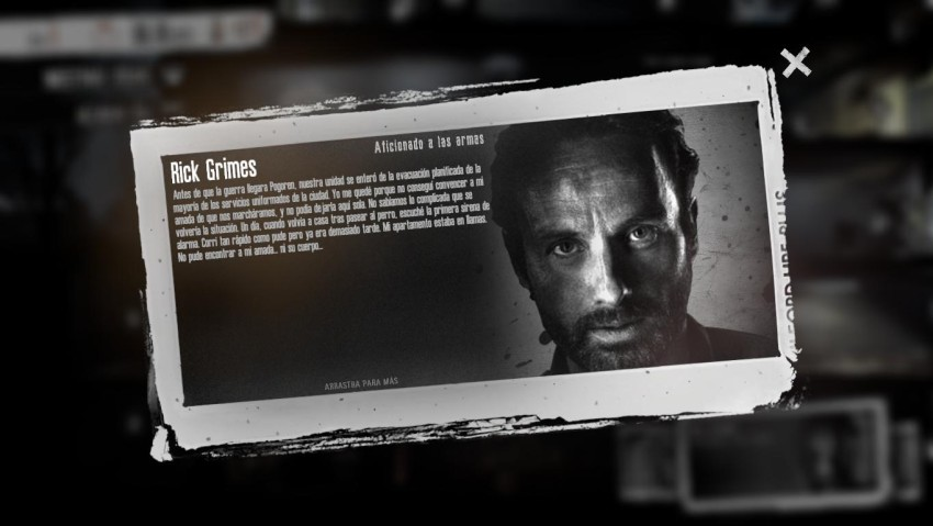 This War of Mine 2015-10-25 01-14-17-33