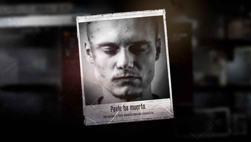 This War of Mine (21)