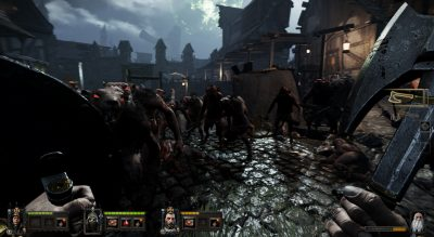 WH_vermintide_02