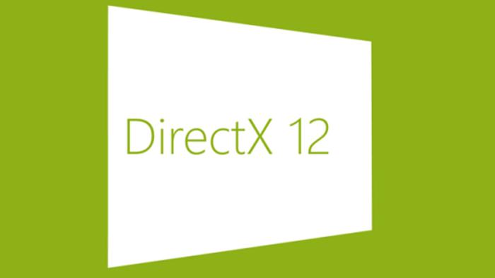 Imagina una tarjeta Nvidia y una AMD trabajando en un solo equipo, con DirectX 12 sera posible