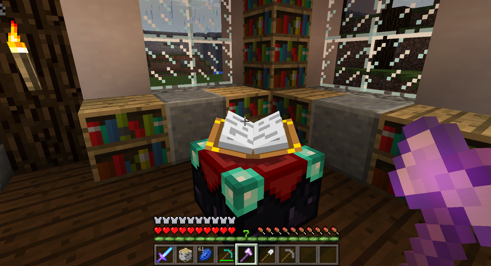 how to get the full version of minecraft windows 10