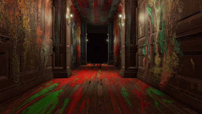 layers_of_fear