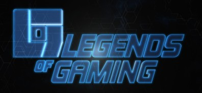 Legends of Gaming llega a Chile de la mano de Xbox [SHOWS]