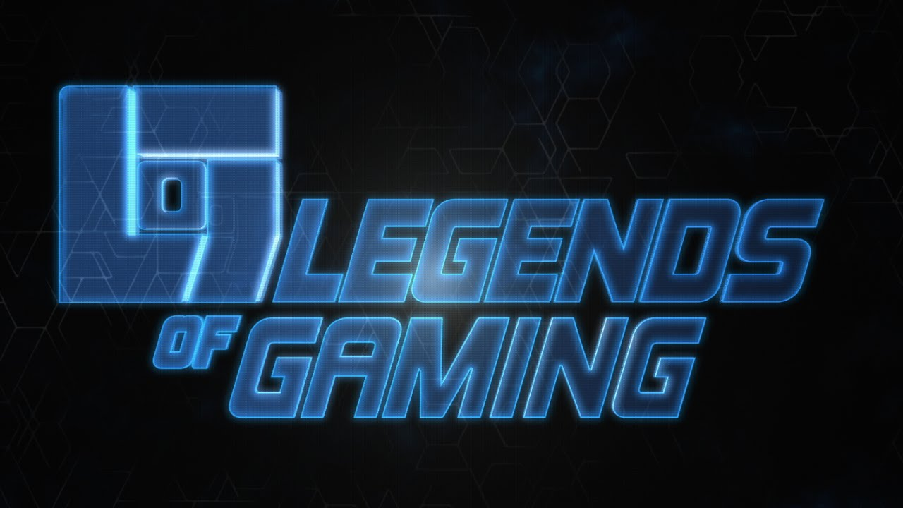 Legends of Gaming llega a Chile de la mano de Xbox [SHOWS]