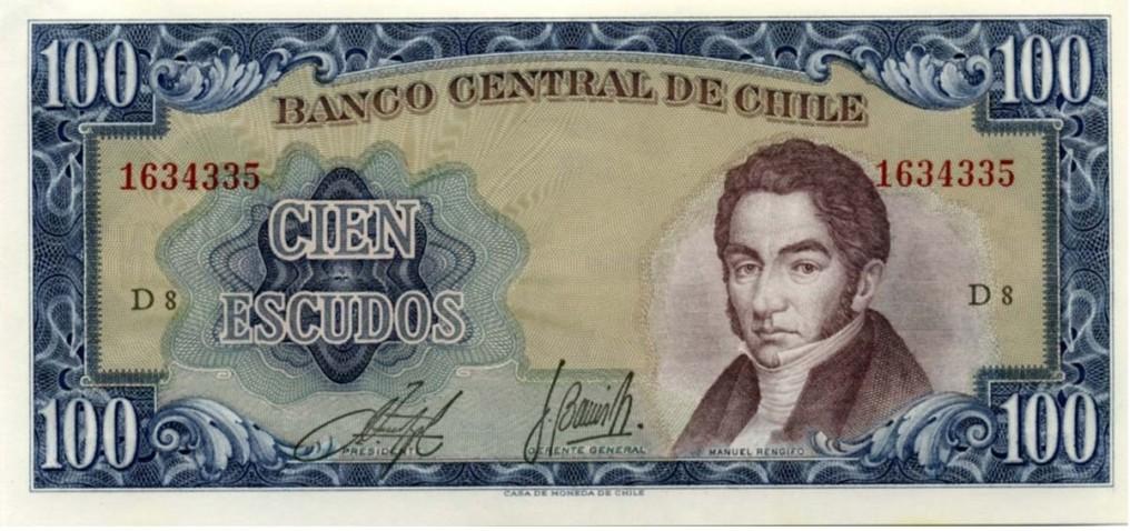 Pesos Chilenos llegan a Steam esta próxima semana [WENA GABE NIUS]