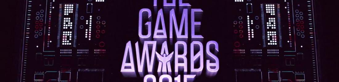 Behaviour Chile nominado en The Game Awards 2015 [CHI!]