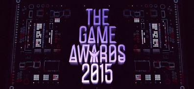 The Game Awards 2015: Resumen víztorhuguiano [ANUNCIOS]
