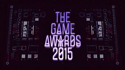 1447050670-the-game-awards-2015