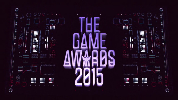 The Game Awards 2015: Resumen víztorhuguiano [ANUNCIOS]