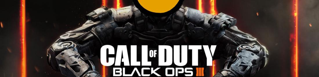 Treyarch quiere colocar herramientas para crear mods y mapas en COD: Black Ops 3 en PC