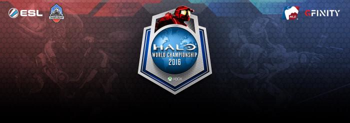 Campeonato Mundial de Halo arranca este Diciembre [COMPETENCIAS]