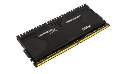 HyperX Predator DDR4_HyperX_Predator_DIMM_1_B_hr_25_08_2014 19_36 (1)