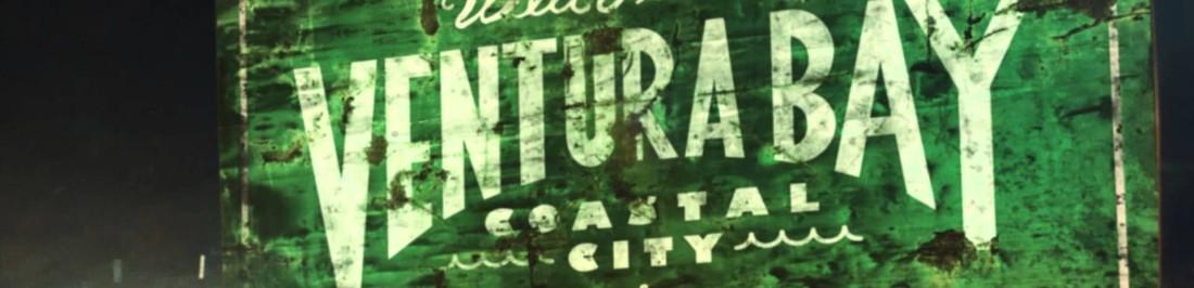 Trailer de lanzamiento de Need for Speed [TRAILERS]