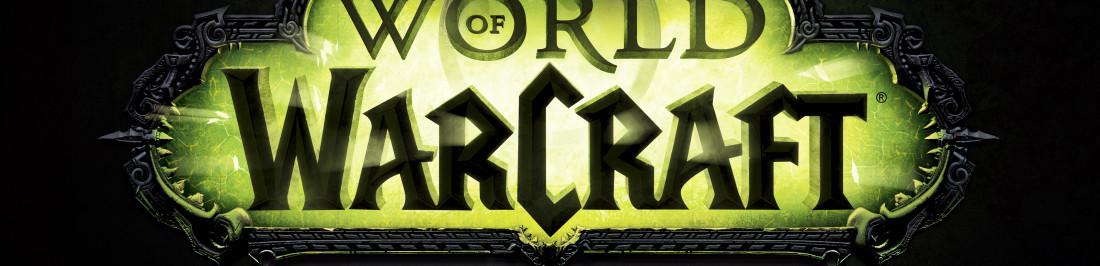 WoW: Legión y sus nuevas zonas [Blizzard News]