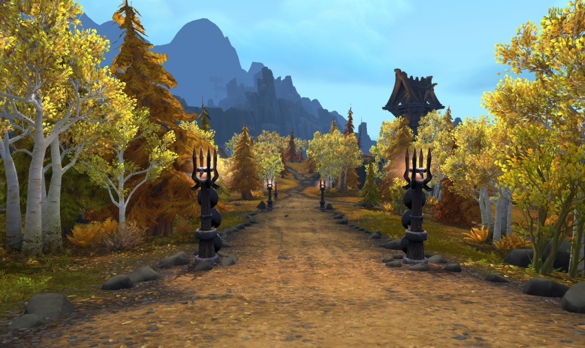 Stormheim-legion