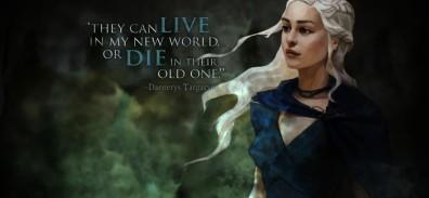 Game of Thrones: A Telltale Games Series – Season Finale Trailer [SPOILER ALERT!]