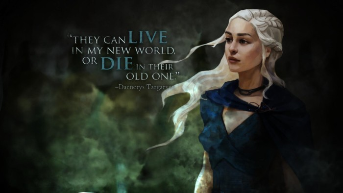 got_ice_dragon