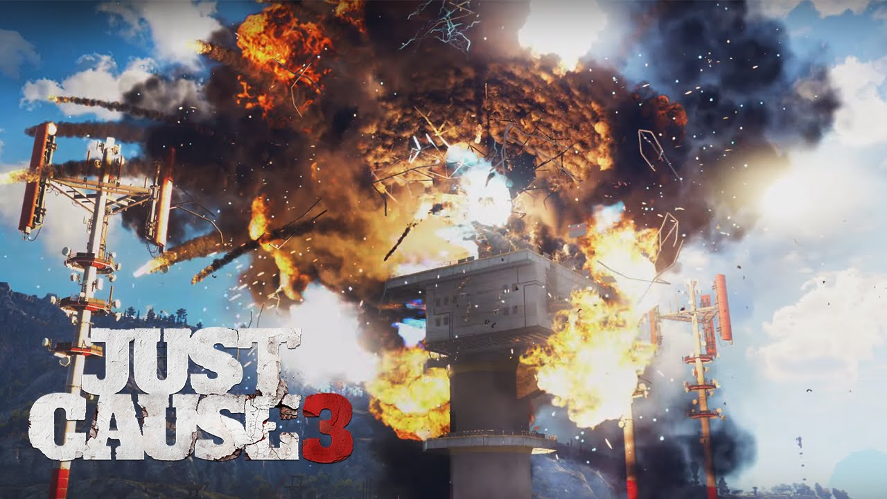 just_cause3