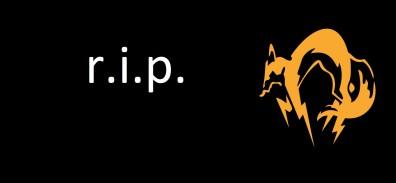 Konami habría cerrado Kojima Productions de Los Angeles [BREAKING NIUS]