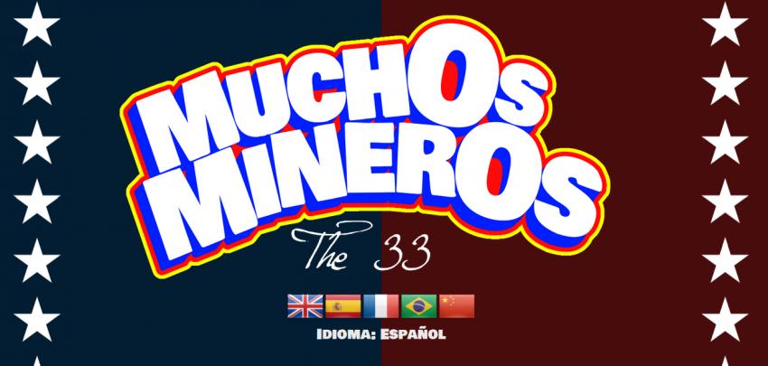 muchos_mineros