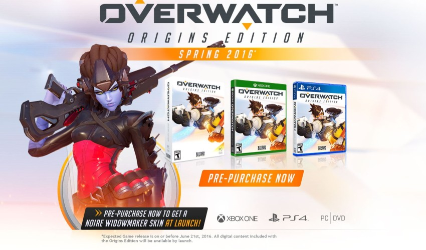 overwatch_lanzamiento