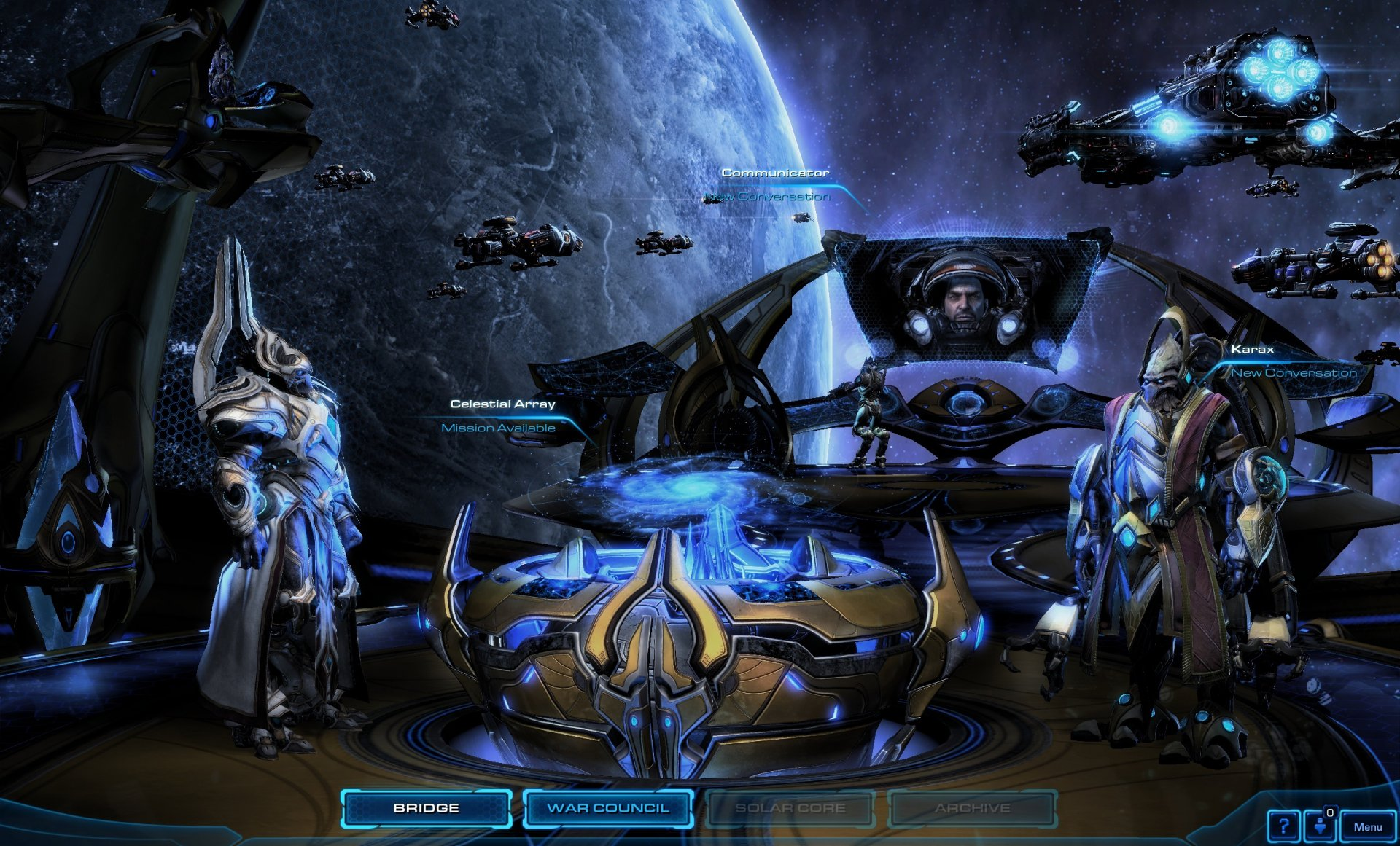 starcraft2_legacy_of_the_void