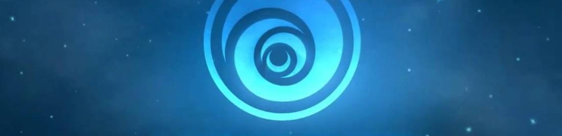 Prepárate para ver en vivo la conferencia de Ubisoft [#E32017]
