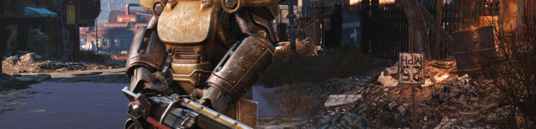 LagZero Analiza: Fallout 4 – El review sin spoilers que no leerás en otro lado