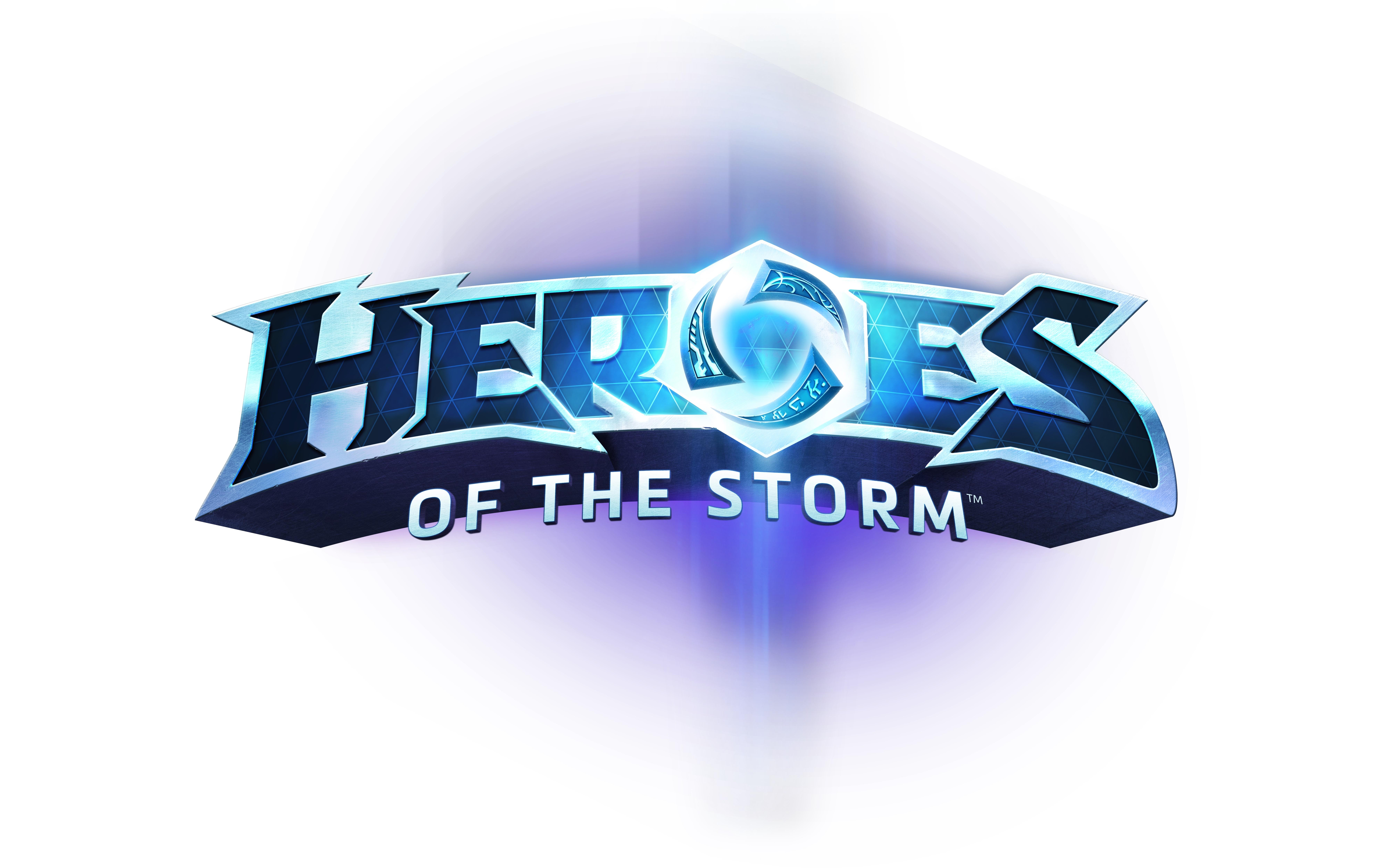 Heroes of the Storm: ¡Recluta a tus amigos y reciben recompensas!