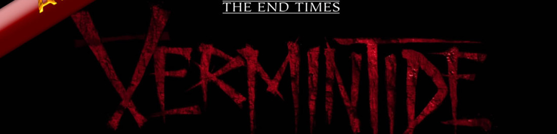 LagZero Analiza: Warhammer The End Times – Vermintide [Santo Sigma, bendice este devastado review]