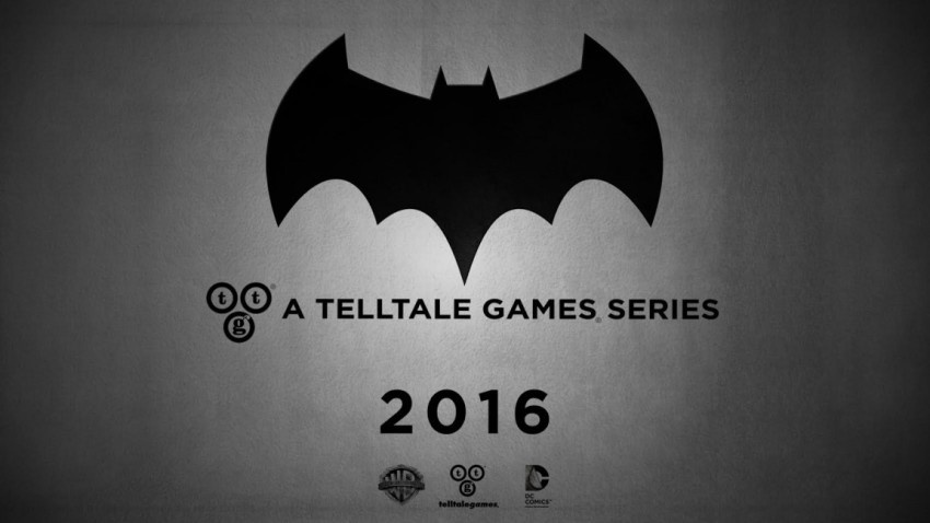 batman_telltale_games-1152x648