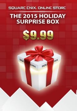 caja square enix2
