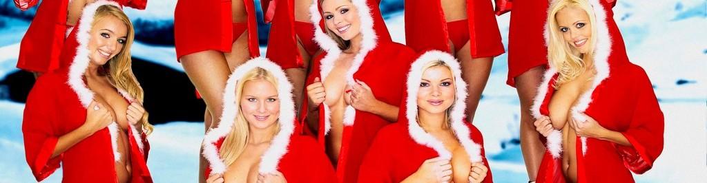 Feliz navidad les desea Lagzero y el señor Jebús