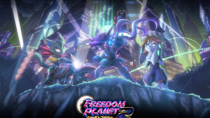freedom_planet 2