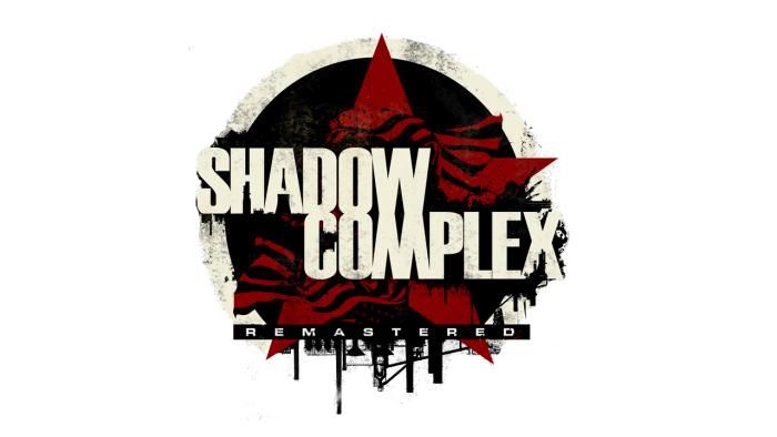 La remasterización de Shadow Complex gratis para PC [Adelanta tu Navidad]