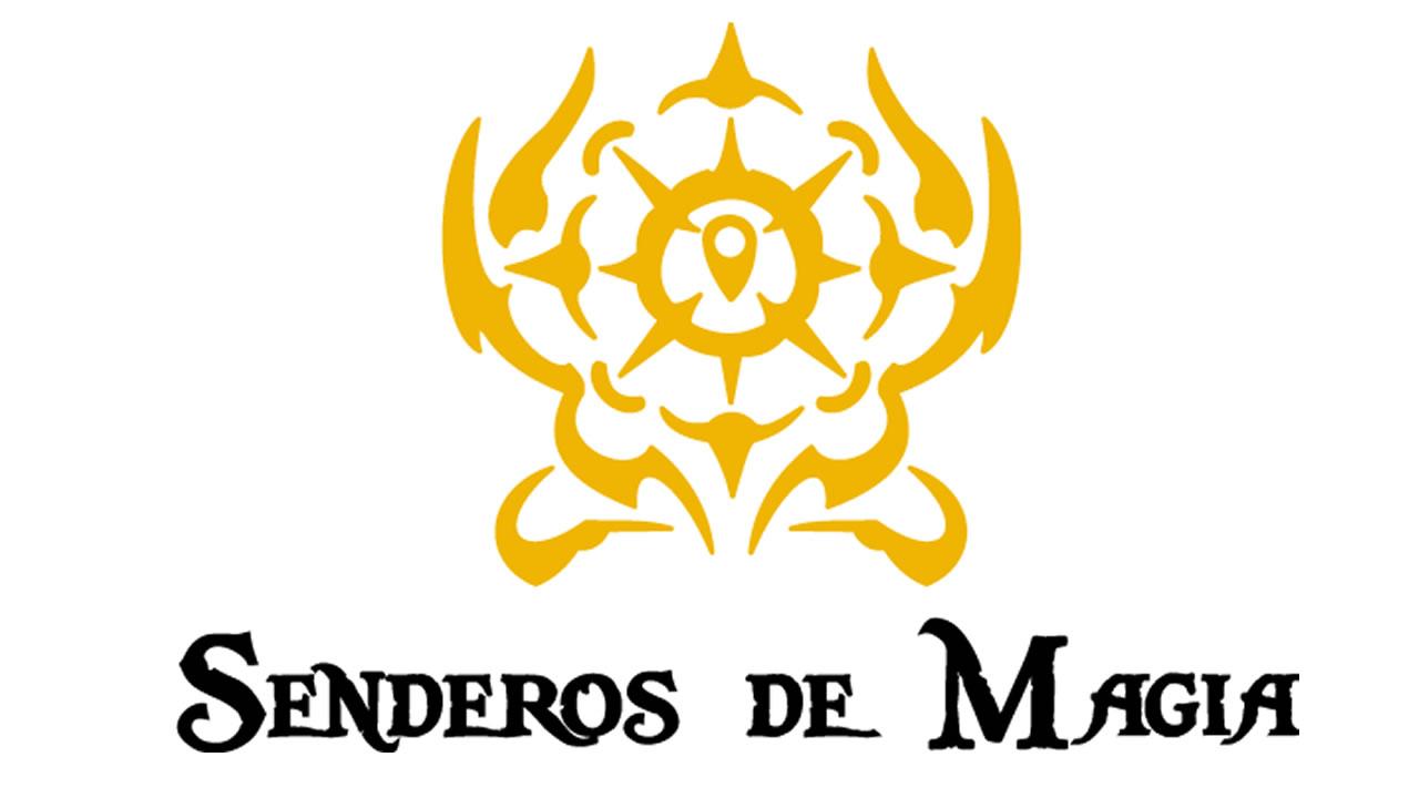 LagZero entrevista a… Senderos de Magia