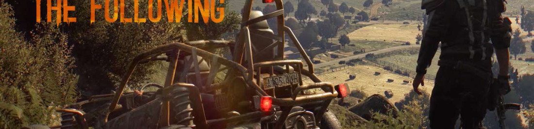 Veamos los primeros 16 minutos de Dying Light: The Following [VIDEO]