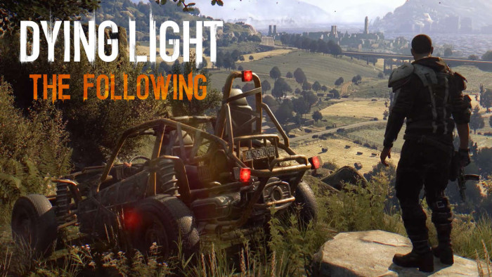 Veamos los primeros 16 minutos de Dying Light: The Following [VIDEO]