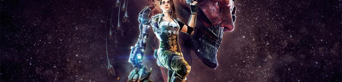 Tuvo que pasar una década para que 3D Realms por fin pudiera terminar un juego