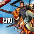 LZ_JustCause3
