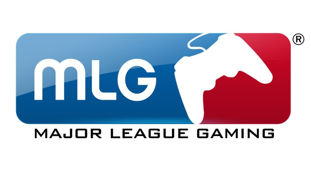 Es oficial: Activision Blizzard compró la Major League Gaming