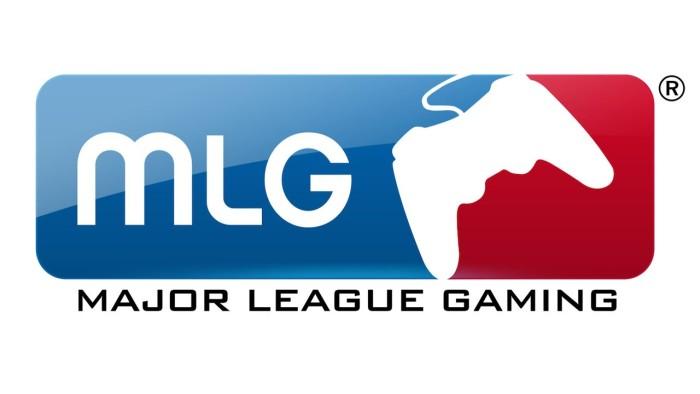 Es oficial: Activision Blizzard compró la Major League Gaming