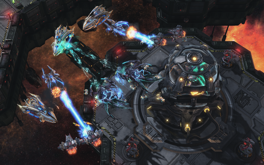 SC2_Legacy_of_the_Void_BlizzCon_03