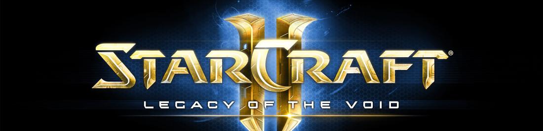LagZero Analiza: Starcraft II Legacy of the Void