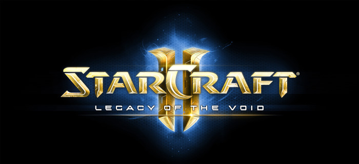 LagZero Analiza: Starcraft II Legacy of the Void