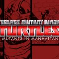 TMNT_Mutants_in_manhattan