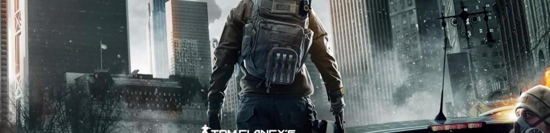 """Esto necesita tu PC para jugar la beta de """"Tom Clancy's The Division"""""""