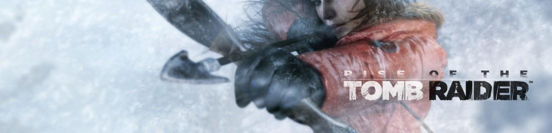 LagZero Analiza: Rise of The Tomb Raider [Review Arqueologico]